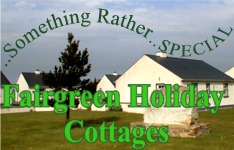 Fairgreen Holiday Cottages